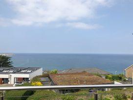 Horizon - Cornwall - 1081349 - thumbnail photo 1