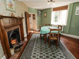 Round House - Shropshire - 1081357 - thumbnail photo 12