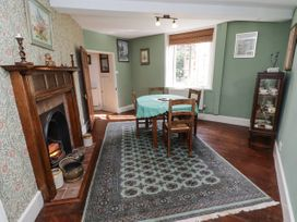Round House - Shropshire - 1081357 - thumbnail photo 14