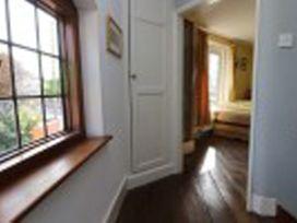 Round House - Shropshire - 1081357 - thumbnail photo 18