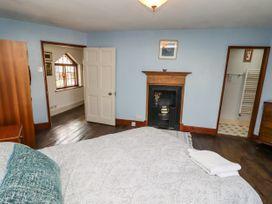 Round House - Shropshire - 1081357 - thumbnail photo 22