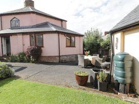 Round House - Shropshire - 1081357 - thumbnail photo 31