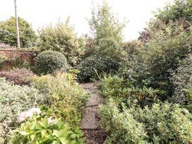 Round House - Shropshire - 1081357 - thumbnail photo 34
