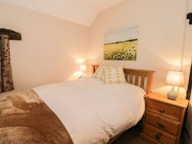 Briar Cottage - North Yorkshire (incl. Whitby) - 1081378 - thumbnail photo 6