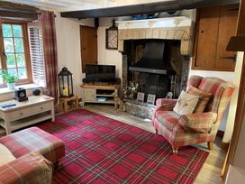 Trackside Cottage - North Yorkshire (incl. Whitby) - 1081378 - thumbnail photo 3