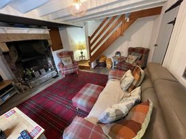 Trackside Cottage - North Yorkshire (incl. Whitby) - 1081378 - thumbnail photo 4
