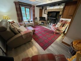 Trackside Cottage - North Yorkshire (incl. Whitby) - 1081378 - thumbnail photo 5
