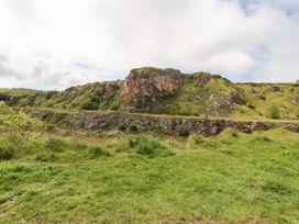 Euryn View - North Wales - 1081386 - thumbnail photo 25