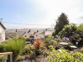 Euryn View - North Wales - 1081386 - thumbnail photo 19