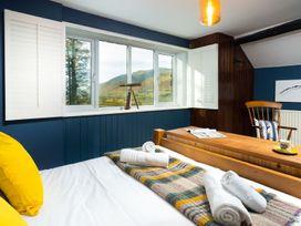 Flaska House - Lake District - 1081389 - thumbnail photo 11