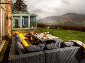 Flaska House - Lake District - 1081389 - thumbnail photo 23