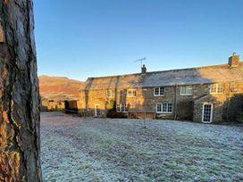 Flaska House - Lake District - 1081389 - thumbnail photo 26