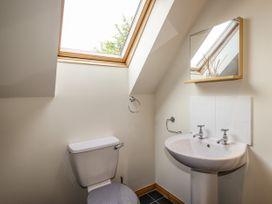 2 Braeview - Scottish Lowlands - 1081394 - thumbnail photo 24