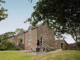 1 Roddam Rigg Cottage - Northumberland - 1081413 - thumbnail photo 1