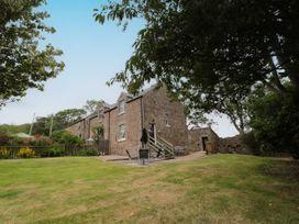 1 Roddam Rigg Cottage - Northumberland - 1081413 - thumbnail photo 2