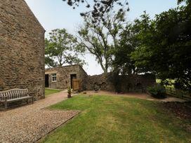 1 Roddam Rigg Cottage - Northumberland - 1081413 - thumbnail photo 3