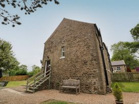 1 Roddam Rigg Cottage - Northumberland - 1081413 - thumbnail photo 4