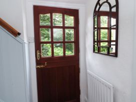 1 Roddam Rigg Cottage - Northumberland - 1081413 - thumbnail photo 5
