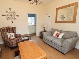 1 Roddam Rigg Cottage - Northumberland - 1081413 - thumbnail photo 9