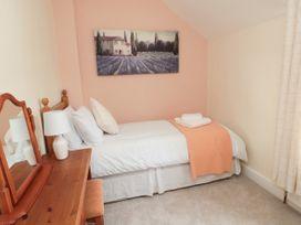 1 Roddam Rigg Cottage - Northumberland - 1081413 - thumbnail photo 19