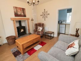 1 Roddam Rigg Cottage - Northumberland - 1081413 - thumbnail photo 6