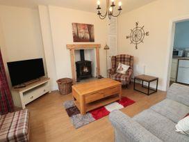1 Roddam Rigg Cottage - Northumberland - 1081413 - thumbnail photo 7