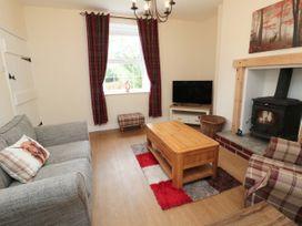 1 Roddam Rigg Cottage - Northumberland - 1081413 - thumbnail photo 8