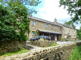 Barn Cottage - Yorkshire Dales - 1081415 - thumbnail photo 2
