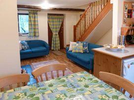 Barn Cottage - Yorkshire Dales - 1081415 - thumbnail photo 5
