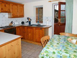 Barn Cottage - Yorkshire Dales - 1081415 - thumbnail photo 6