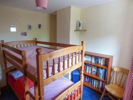 Barn Cottage - Yorkshire Dales - 1081415 - thumbnail photo 10