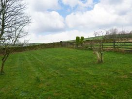Barn Cottage - Yorkshire Dales - 1081415 - thumbnail photo 14