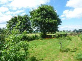 Barn Cottage - Yorkshire Dales - 1081415 - thumbnail photo 16