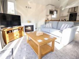 Hawthorn Lodge - Lake District - 1081470 - thumbnail photo 3