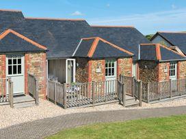 5 Keeper's Cottage - Devon - 1081471 - thumbnail photo 1