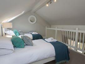 5 Keeper's Cottage - Devon - 1081471 - thumbnail photo 20