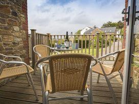 5 Keeper's Cottage - Devon - 1081471 - thumbnail photo 22