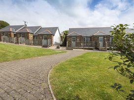 5 Keeper's Cottage - Devon - 1081471 - thumbnail photo 23