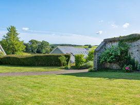 5 Keeper's Cottage - Devon - 1081471 - thumbnail photo 24