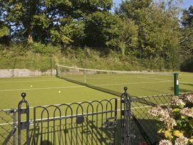 5 Keeper's Cottage - Devon - 1081471 - thumbnail photo 25