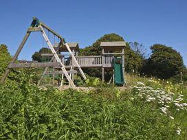 5 Keeper's Cottage - Devon - 1081471 - thumbnail photo 26