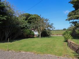 Solway Firth View - Scottish Lowlands - 1081476 - thumbnail photo 26