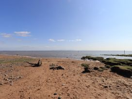 Solway Firth View - Scottish Lowlands - 1081476 - thumbnail photo 28