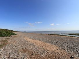 Solway Firth View - Scottish Lowlands - 1081476 - thumbnail photo 29