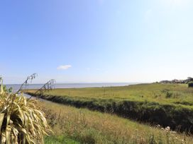 Solway Firth View - Scottish Lowlands - 1081476 - thumbnail photo 30