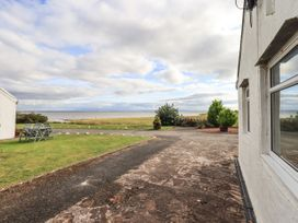 Solway Firth View - Scottish Lowlands - 1081476 - thumbnail photo 3