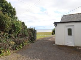 Solway Firth View - Scottish Lowlands - 1081476 - thumbnail photo 24
