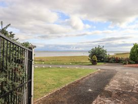 Solway Firth View - Scottish Lowlands - 1081476 - thumbnail photo 5