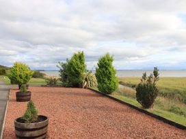 Solway Firth View - Scottish Lowlands - 1081476 - thumbnail photo 4