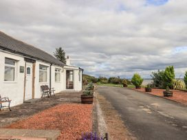 Solway Firth View - Scottish Lowlands - 1081476 - thumbnail photo 2